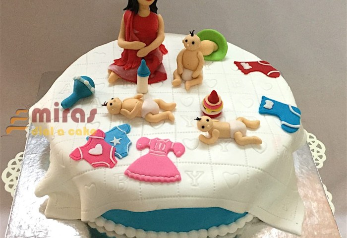 Online Customized Cakes Delivery I Bangalore L Theme Cakes L Miras