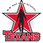 Ray Texans Webstore