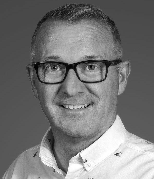 Marc Daigneault