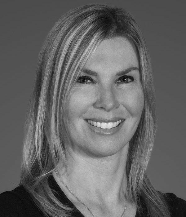 Sarah Barrière