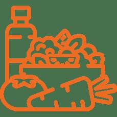 Icone Alimentaire pharma