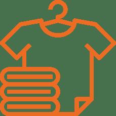 Icone Vêtement