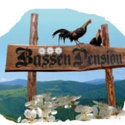 Robin Hood la Bassen Pension