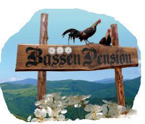 Bassen Pension