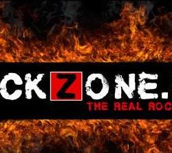 """Rock cu Norock"" de azi si la Rock Zone"