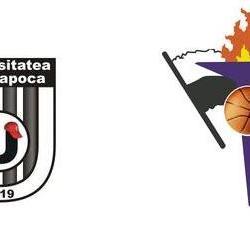 Premiera pentru fotbalistii Gaz Metan