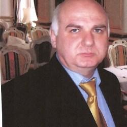 Jimmy Ionescu si Feri Teglas la Medias Mentorship