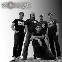 Zoddiac deschide vineri pentru Voltaj
