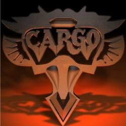 Cargo revin azi la Medias