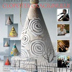 concert de colinde Archives - Pagina 2 din 3 - Medias News