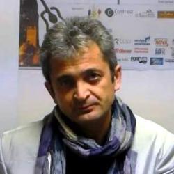 Interviu cu Ioan Ivan despre Festivalul Medias Cetate Seculara