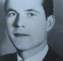 Ce s-a intamplat cu arhiva George Togan?