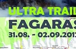 "Filmul ""Ultra Trail Fagaras 2012"" la Casa Gazelor Naturale"