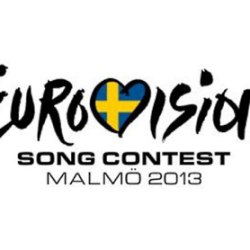 Care mediesean crezi ca va continua cursa Eurovision 2013?