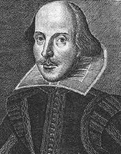 Prezentari despre Shakespeare si Camil Petrescu
