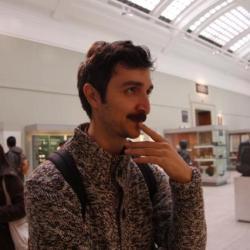 Filmul medieseanului Tudor Jurgiu propus pentru Oscar