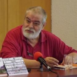Regizorul Radu Gabrea omagiat la Berlin