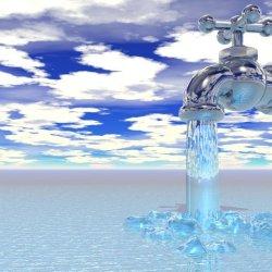 Lucrari de racordare a instalatiei hidraulice la Dumbraveni si comuna Hoghilag