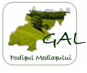 sigla GAL