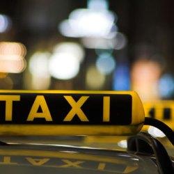 Dezbatere publica regulament taxi in Medias