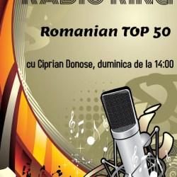 Doua emisiuni noi la Radio Ring