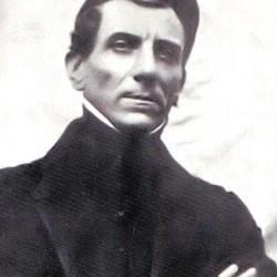 Remember: 200 de ani de când St.L Roth era profesor la Mediaş