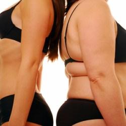 Terapii complementare - Obezitatea (II)