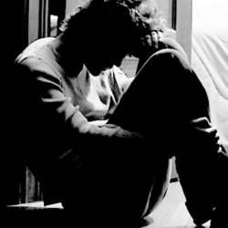 Terapii complementare - Depresia