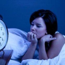 Terapii complementare - Insomnia