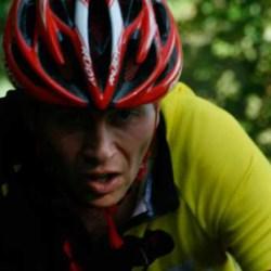 Ciclism: Medias 24 de ore, editia 2014