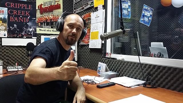 Mircea Hodarnau 2014