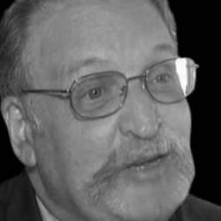 Jurnalist care a stat fata in fata cu Osama bin Landen vine la Medias