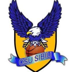 Biletele online la meciurile BC CSU Sibiu