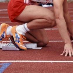 O nouă secţie de atletism în Mediaş