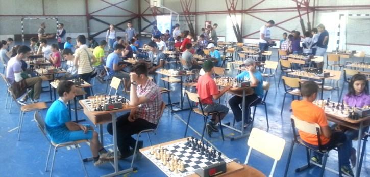 Campionat sah 2015_4