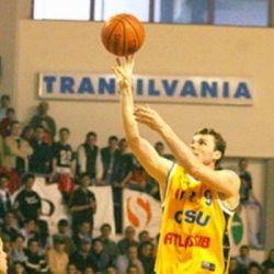 BCM U Pitesti isi adjudeca trofeul Memorialului Tordai 2016