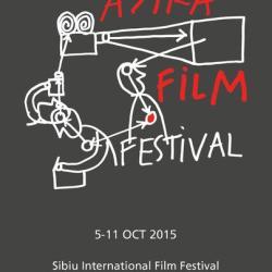 "Filmul ""Libertate in pantofi de copil"" selectionat la Astra Film Festival"