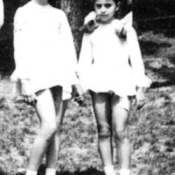 Inregistrare-document cu Sanda si Elena Carstea (audio)