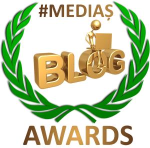 banner-blog-awards2015