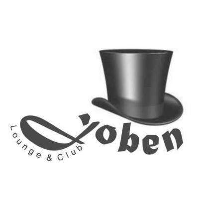 joben Club