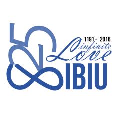 An aniversar pentru Sibiu