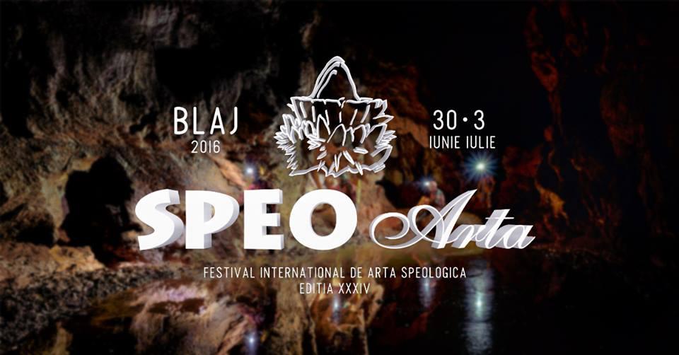 concurs speo arta 2016