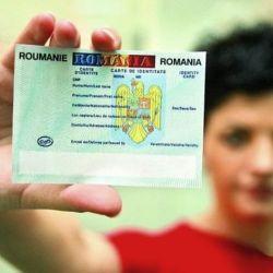 Vrei sa votezi? Verifica-ti ACUM cartea de identitate!