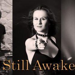 "STILL AWAKE, debut muzical la Festivalul ""Servus Transilvania"""