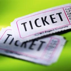 Bilete pentru meciul Gaz Metan - Dinamo Bucuresti