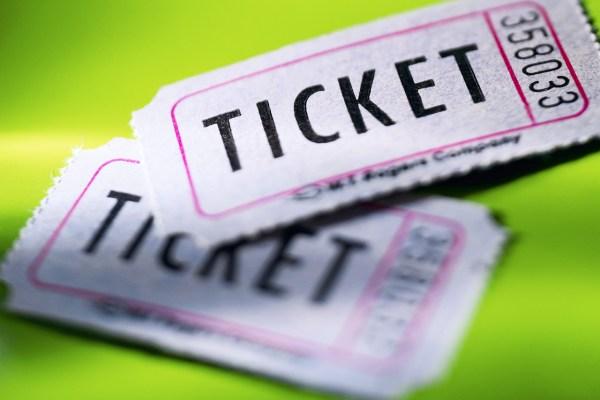 Bilete pentru partida Gaz Metan – Steaua Bucuresti