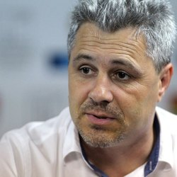 Gaz Metan Medias invinge campioana Romaniei