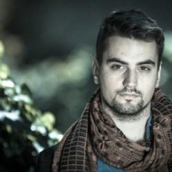 Paul Sebastian Popa, pe scenele din Deva si Cluj Napoca