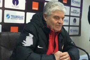 Gaz Metan Medias umileste Dinamo Bucuresti