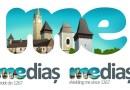 Guest post : Alfred Gökeler – Sigla Medias 750